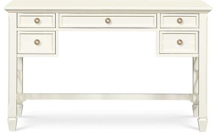 Magnussen Y181630 Cameron Series Writing  Desk