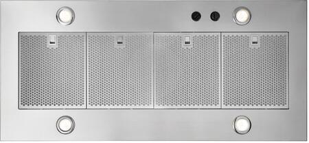 Electrolux EI48HI55KSKIT1