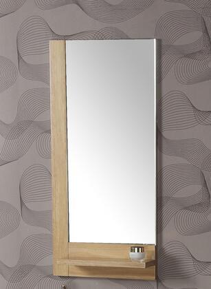WA2152 mirror