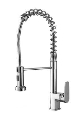 Ruvati RVC1451 Kitchen Sink