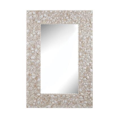 Dimond No Collection 159 001