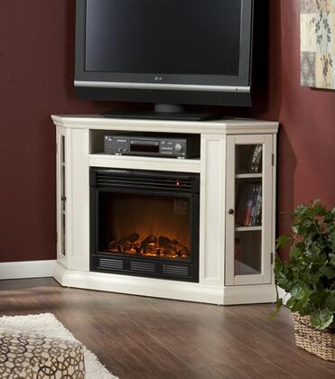 Holly & Martin 37197084618  Fireplace