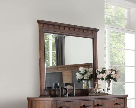 Acme Furniture Vibia Mirror