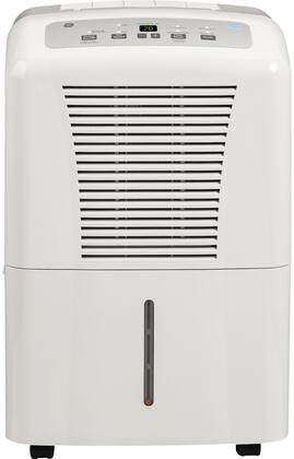 Picture of APEL70LT 16 Energy Star Dehumidifier with 70 Dehumidification Pints per Day  175 Pints Bucket Capacity  2 Fan Speeds  Removable Bucket  Washable Air Filter