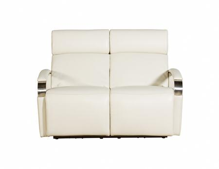 Barcalounger 29ph3089351280 Cosmo Series Leather Match Reclining