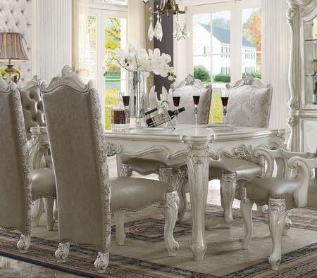Acme Furniture Versailles 1 2