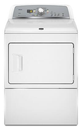 Maytag MGDX600XL Gas Bravos X Series Gas Dryer