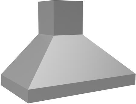 Vent-A-Hood Main Image