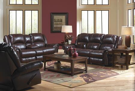 Catnapper 4505127404307404SET Livingston Living Room Sets