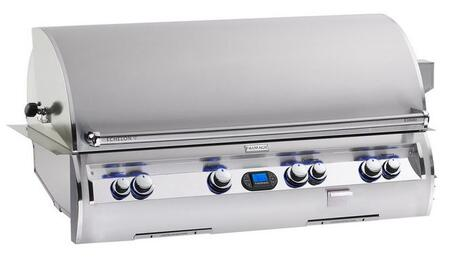 FireMagic E1060IME1N Built In Natural Gas Grill