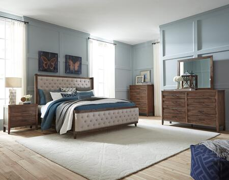 Standard Furniture Cresswell Main Image