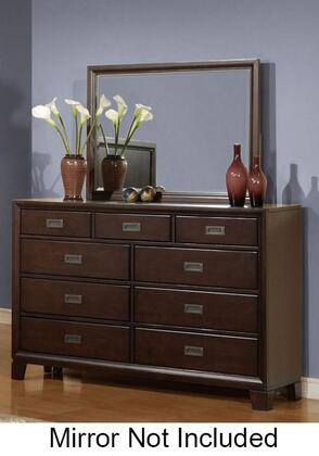 Acme Furniture 00165