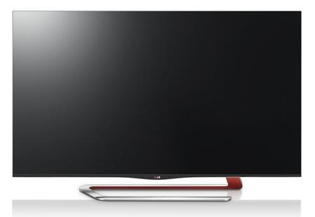 LG 55EA8800