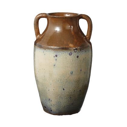 Dimond Olive Jar 857009