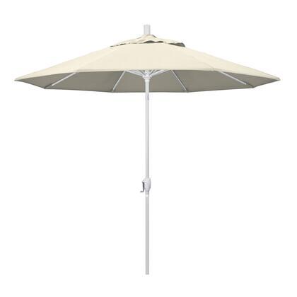 2de5c7c69644 California Umbrella GSPT908170F22