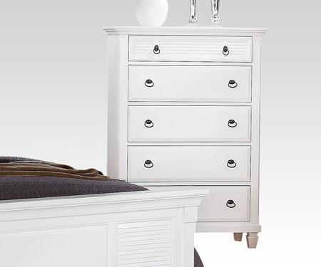 Acme Furniture Merivale 1
