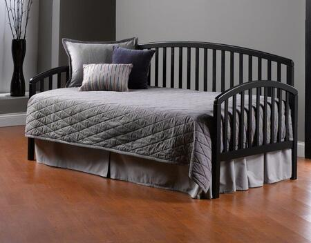 Hillsdale Furniture 1592DBLH Carolina Series  Daybed Bed