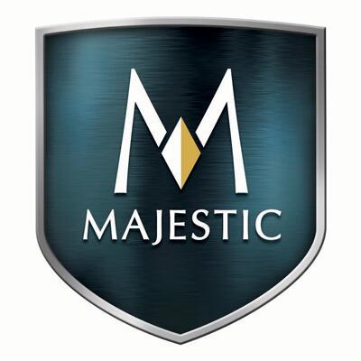 Majestic MVVKXXA Millivolt Valve Kit