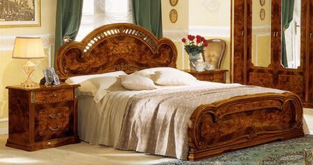 VIG Furniture VGCAMILADYTWIN1  Bedroom Set