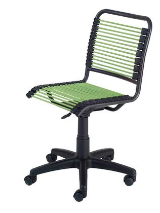 "Euro Style 02539 18""  Office Chair"