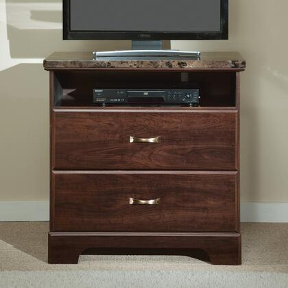 Standard Furniture 54856