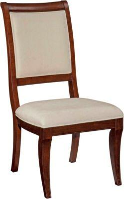 Broyhill 4310585SET Nouvelle Dining Room Chairs