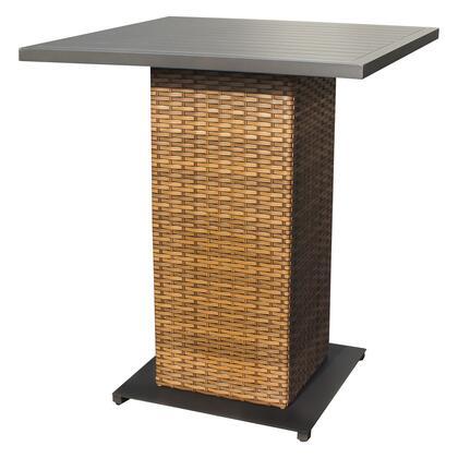 LAGUNA PUB TABLE