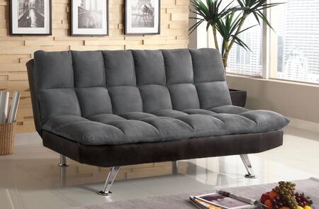 Furniture of America Tigray Main Image