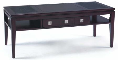 Magnussen T150843  Table