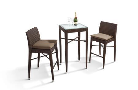 VIG Furniture VGHTH25