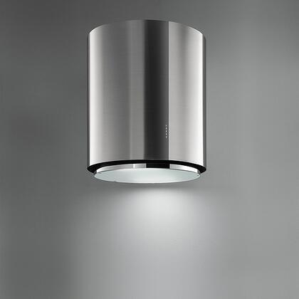 Falmec Design Plus Main Image