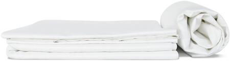 Vifah Dreamer Luxe B1 Main Image