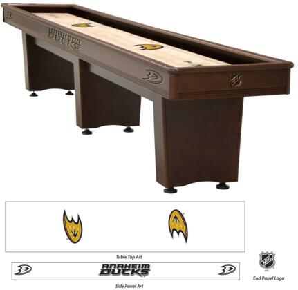 Picture for category Shuffleboard