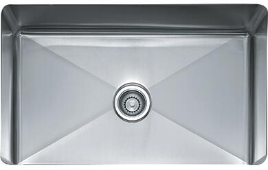 PSX1103012  Sink Image