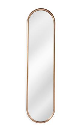 Bassett Mirror Safa M4170B