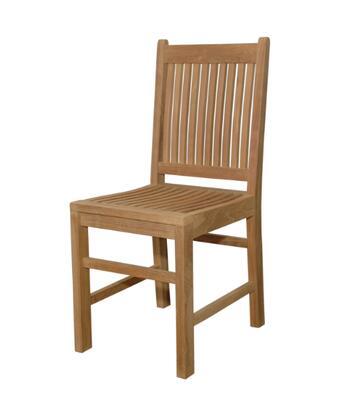 Anderson CHD2024  Patio Chair