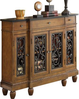 Acme Furniture 90108