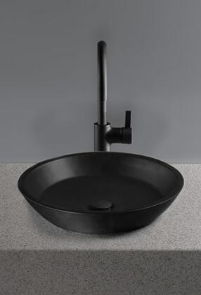 Toto FLT14180  Sink