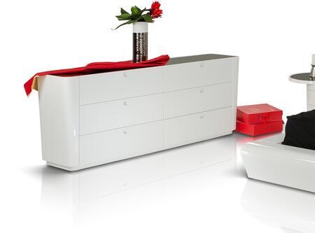 symph dresser