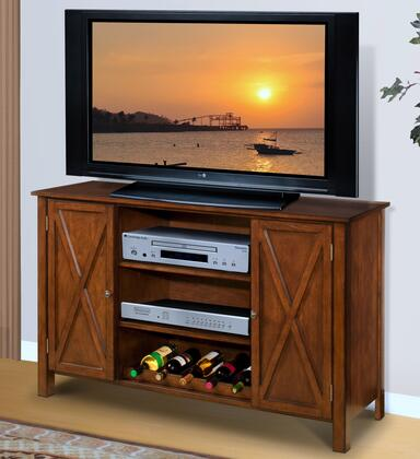 TV Console Only
