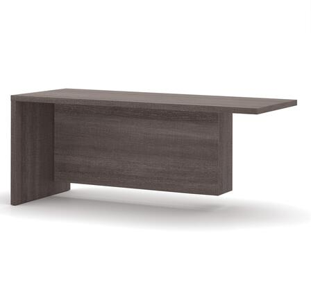 Bestar Furniture 120810 Pro-Linea Return table