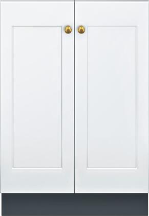 Thermador DWHD630IPR Masterpiece Emerald Series Built-In Fully Integrated Dishwasher