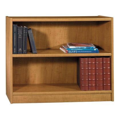 Bush Furniture WL124XXXX Universal 30H Bookcase