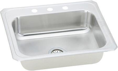 Elkay CR31221 Kitchen Sink