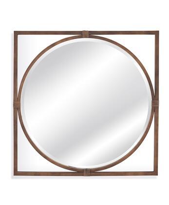 Bassett Mirror Boho M3645BEC