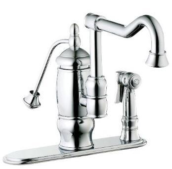 Are Tuscany Kitchen Faucets Worth It