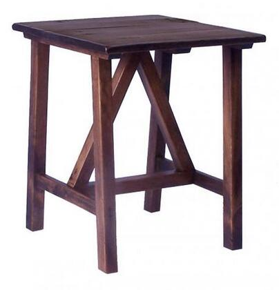 2 Day Designs 205006  End Table