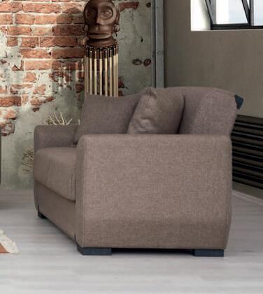 Alpha Furniture Fatima Main Image