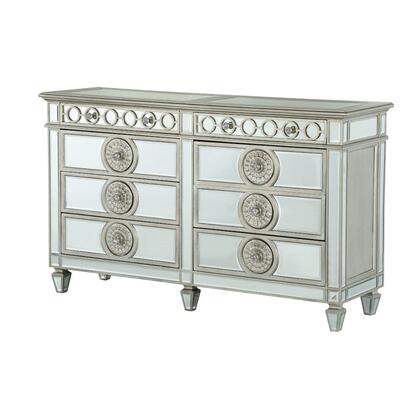Acme Furniture Varian Dresser