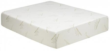Rest Rite MEFR01711TCK Pure Form 121 Series California King Size Pillow Top Mattress